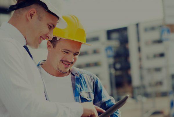 Web Design Portfolio - Affordable Building Plastics Ltd