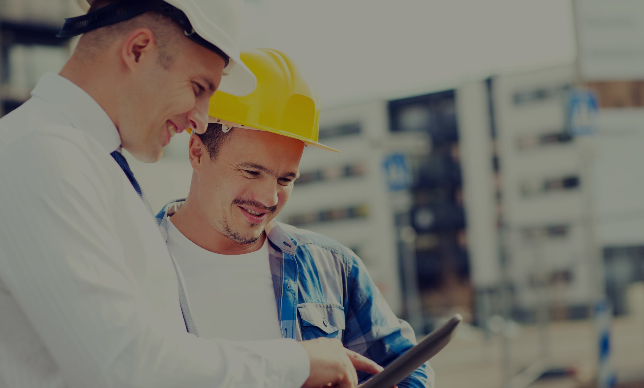 Portfolio: Affordable Building Plastics Limited