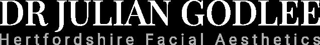 hertfordshire botox and fillers logo