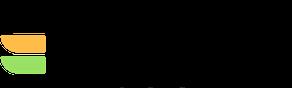 kesir pellet mills logo