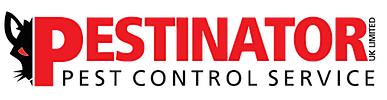 pest control boston skegness lincoln sleaford spalding & lincolnshire